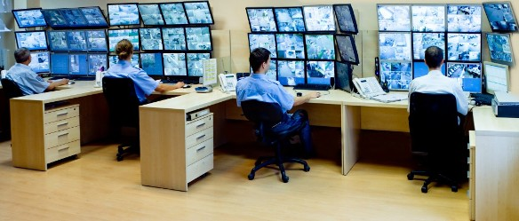 Законно ли устанавливать камеры наблюдения в офисе