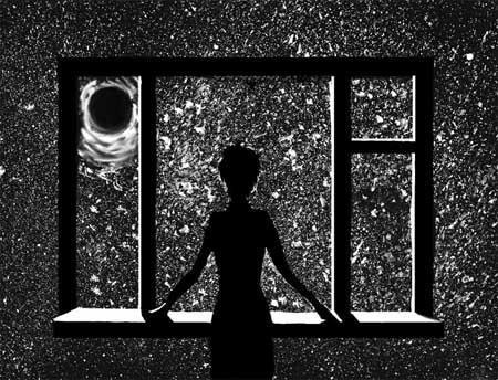 свет в окне скачать торрент - фото 11
