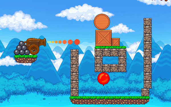 Gravity Screen - On/Off APKs Android APK Verdun - spiegel, online Jungle, jewels spielen - Spiele-, kostenlos