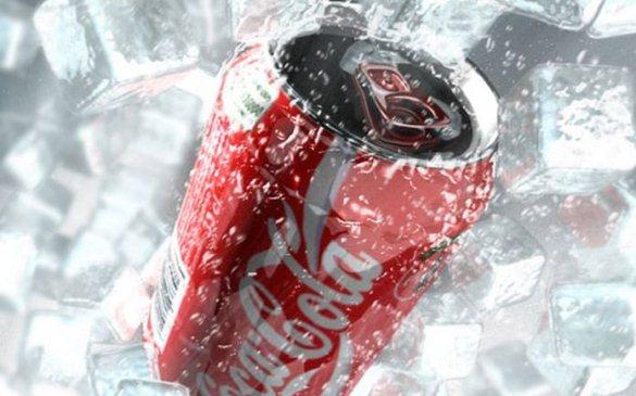 Напитка здоровье canecorso в 02 06 2012 07 00