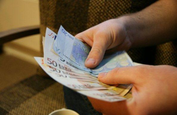 Оформление справки о зарплате для выхода на пенсию