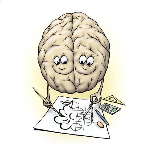 Левши. . Теории человеческого мышления. . Читать Новость в клубе Левша - Фан Партия