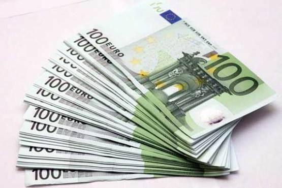 150 000 for Emprunter 100 000 euros
