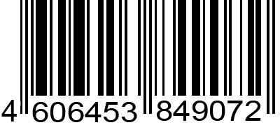 f36bd174cae60 Выбирая в магазине тот или иной товар, мы редко обращаем внимание на  надписи на этикетках. И совершенно напрасно – знающий человек сможет  извлечь из них ...