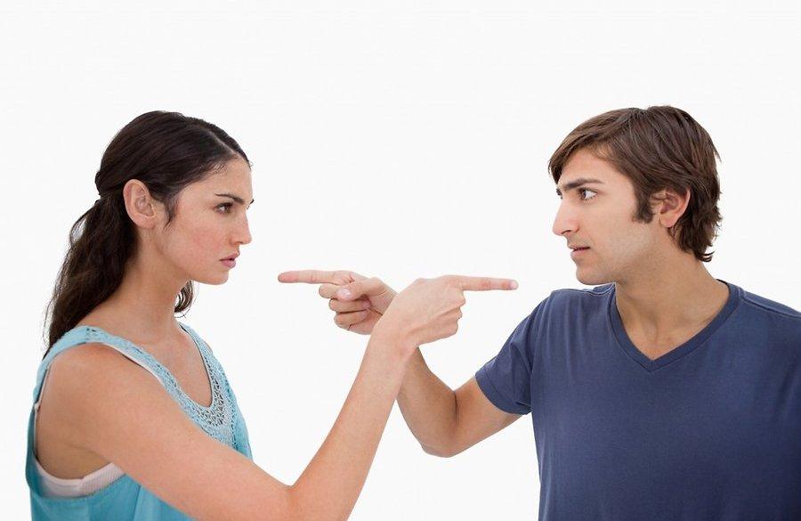 том что измена в браке грех осуществляется применением