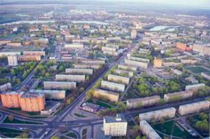 фото нарва эстония