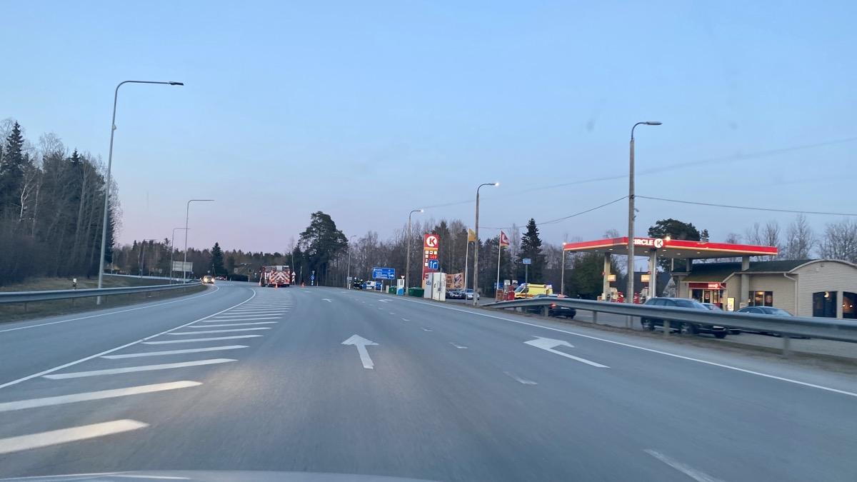 SETI.ee - Нарва во время войны - Нарва - Новости